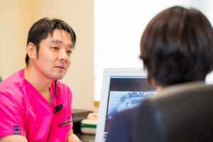 150225_Igawa_DentalClinic_0240