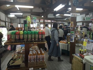 伊万里道の駅 201502 井川歯科撮影5
