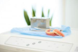 150225_Igawa_DentalClinic_0128