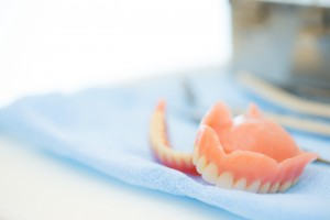 150225_Igawa_DentalClinic_0143