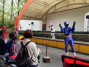 香椎花園2015春 撮影井川歯科01 (5)