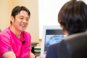 150225_Igawa_DentalClinic_0235