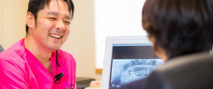 【来院】祝☆開業一周年 あらめて自己紹介 伊万里市の歯医者さん「井川歯科」はこんなトコロ【感謝】