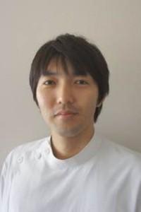 井川歯科の矯正担当(招聘) 村田直久先生