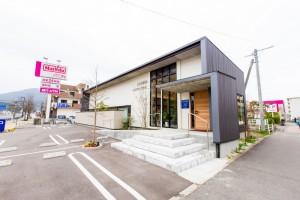 150225_Igawa_DentalClinic_0020