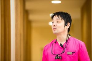 150225_Igawa_DentalClinic_0451