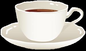 cofee_l