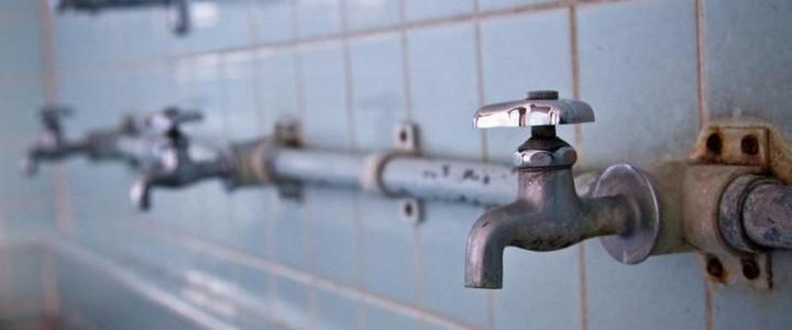 【臨時更新】断水・にごり水 水道管破裂 佐賀県内の情報まとめ 寒波の影響が出ています 今できる節水・水の無い暮らしの工夫