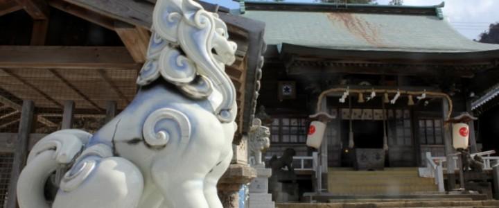 焼き物のまち有田の実力!! となりまち伊万里の住民から見た有田観光 雛のやきものまつりを体験