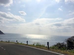 生月観光 2015 2016 井川歯科撮影 (4)