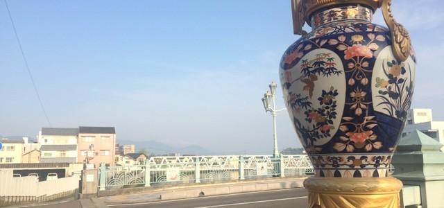 【臨時更新】熊本震度7 佐賀・伊万里の井川歯科は通常診療予定 災害時にはTwitterがお薦め