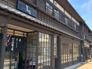 平戸観光 2015 2016 井川歯科撮影 (3)