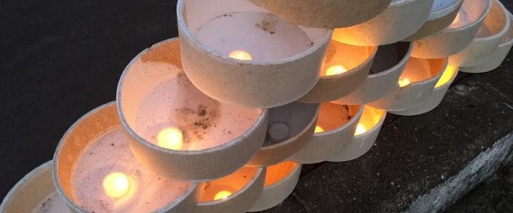 伊万里の夏の観光イベントはどういうスケジュール?? & 大川内山ボシ灯篭祭りレポ