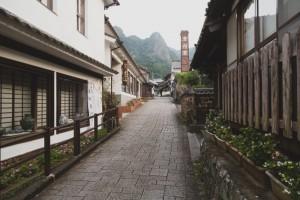 佐賀県伊万里市風景写真 BYぱくたそサン 井川歯科サイト掲載 (2)