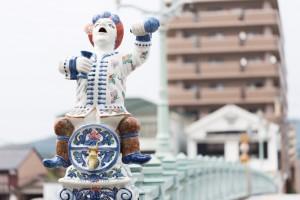 佐賀県伊万里市風景写真 BYぱくたそサン 井川歯科サイト掲載 (3)
