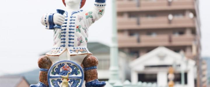 夏休みももうすぐ終わり!! / フリー写真素材の「ぱくたそ」に伊万里が取り上げられたよ!! 伊万里の使いやすい素材沢山