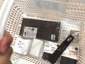 ksdenki nitori Takeo (3)-001