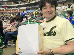 yahoo auction dome 201705 photo by igawadc (1)