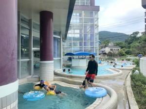 Saga Yamato Hotel Amandi (8)