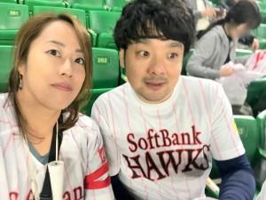 SoftBank HAWKS NIPPON CHAMPOINS 2017 1104 井川歯科広報撮影 (23)