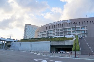 SoftBank HAWKS NIPPON CHAMPOINS 2017 1104 井川歯科広報撮影 (15)