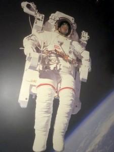 さよならスペースワールド 201709井川歯科撮影 (25)