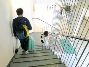 さよならスペースワールド 201709井川歯科撮影 (22)