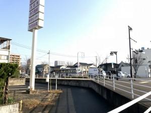 伊万里ハーフ制覇第6日目 (12)