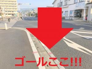 伊万里ハーフ制覇第6日目 (21)
