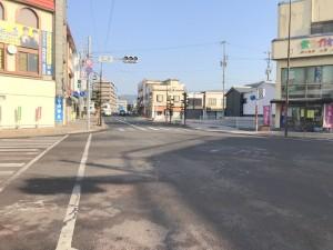 伊万里ハーフ制覇第6日目 (16)