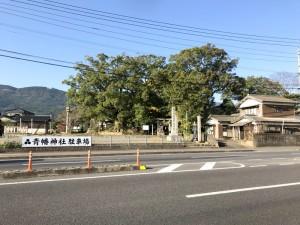 伊万里ハーフ制覇第4日目 (14)