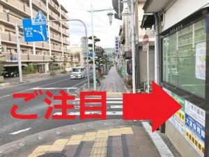 伊万里ハーフ制覇第1日目 (21)