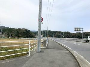 伊万里ハーフ制覇第2日目 (13)