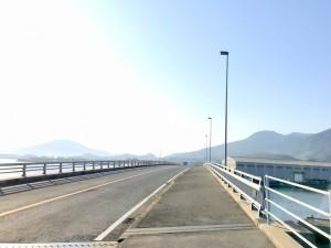 伊万里ハーフ制覇第4日目 (8)