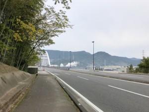 伊万里ハーフ制覇第2日目 (22)