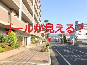 伊万里ハーフ制覇第6日目 (19)