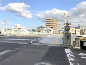 伊万里ハーフ制覇第1日目 (20)