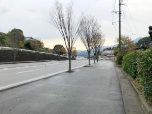 伊万里ハーフ制覇第5日目 (6)