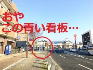 伊万里ハーフ制覇第6日目 (14)