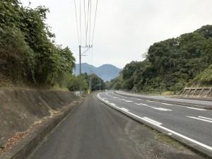 伊万里ハーフ制覇第2日目 (21)