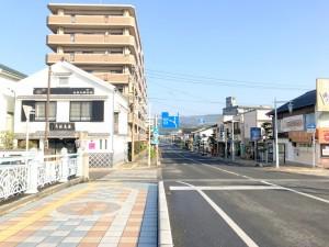 伊万里ハーフ制覇第6日目 (18)