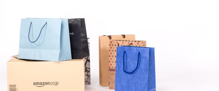 コロナ禍をサバイブしよう!(2)個人売買サイト・ネットショッピングで副業収入のススメ