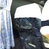 (たぶん)どこよりも詳しい‼︎ 昭和バスの「伊万里号」(いまりごう) 福岡〜伊万里間の高速バス 乗り方ガイド(写真付き)