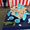 本日最終日!佐賀最大級イベント「波佐見陶器まつり」&「有田陶器市」(チラッと)に潜入してみました